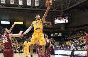 Photo by  OVCSports.com