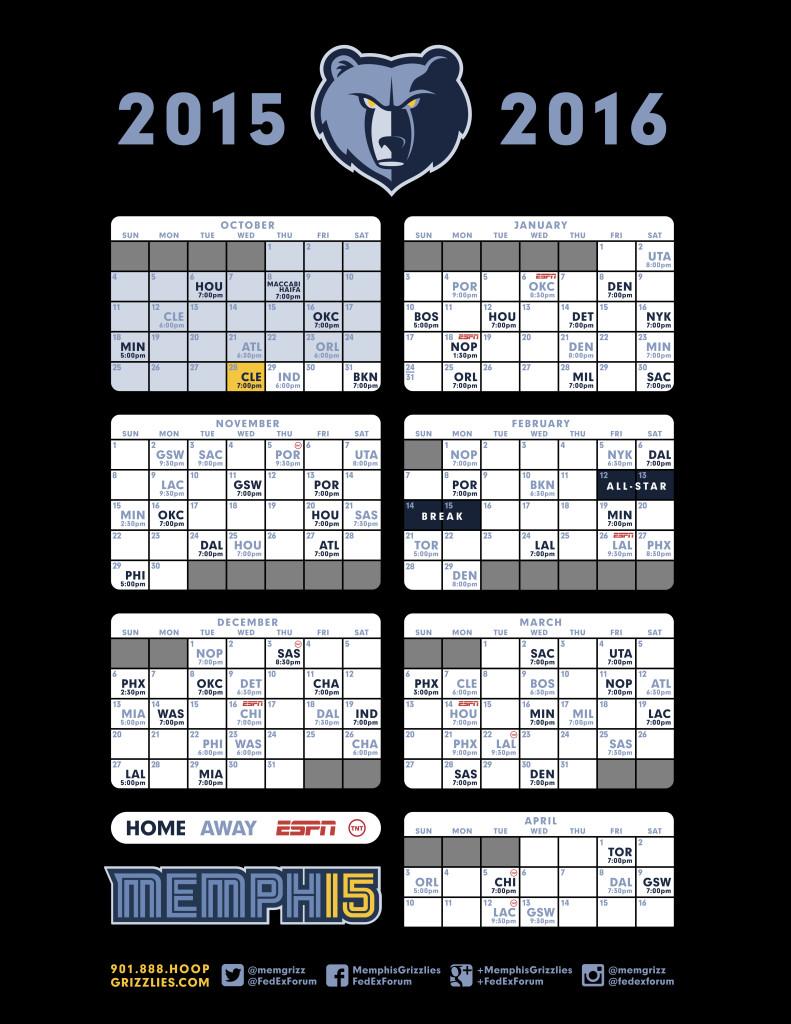 MG_Schedule_1516[4]