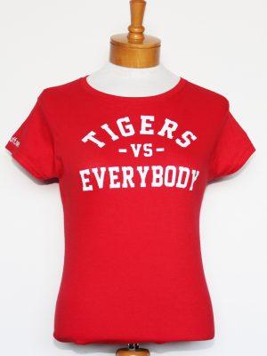 TigersVsEverybodyReWmn