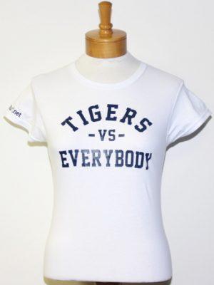 TigersVsEveybodyWomenWhiteNavy