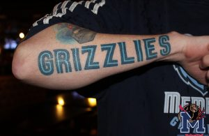 Sixers Vs Grizzlies