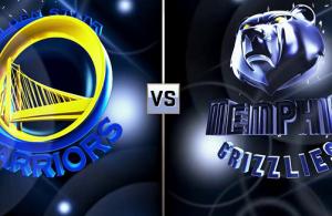 grizz-vs-warriors