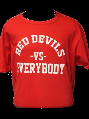 RedDevilsVsMens