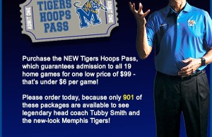 hoops pass photo