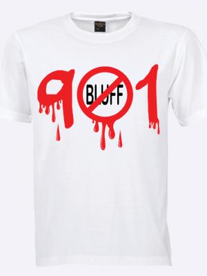901_blood_mock_up-png