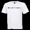 we-dont-bluff-ball-net.-tshirt