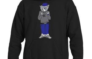 black-hoodie-memphis-tiger
